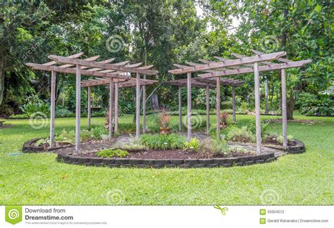 garden gazebo garden gazebo www pixshark images galleries with a