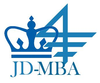 Jd Then Mba by Considering The Jd Mba Inside Information Advice And