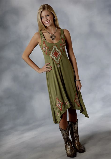 Dress Western Style country western style dresses naf dresses