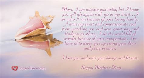 Mothers Day Memes - memes to remember your mom on mother s day love lives on
