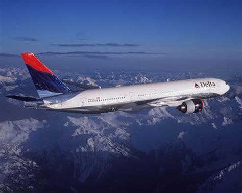 imagenes asombrosas de aviones fotos de aviones comerciales