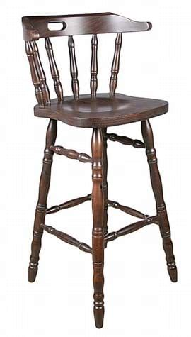 restaurant quality bar stools pub bar stools and seats for kitchens restaurants more