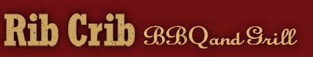 Rib Crib Searcy Ar by Rib Crib Searcy Ar 72143 501 279 0440 Catering Services