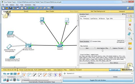 cisco packet tracer free download for windows 10 softonic