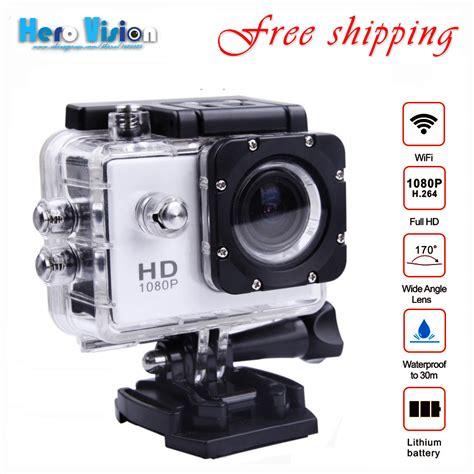 Gopro 1080p Hd pro gallery