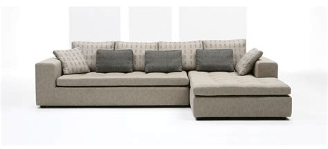 schillig sofa preise schilling sofa sofa with schilling sofa awesome
