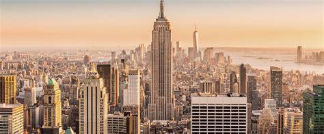 Appartamenti Vacanza New York Manhattan by Vacanze E Appartamenti A New York Economici Holidu