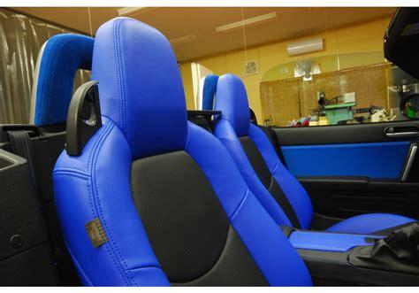seat re upholstery zeromotive seat reupholstery kit for miata mx5 nc rev9