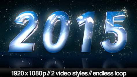 new year 2015 year of happy new year 2015 by butlerm videohive