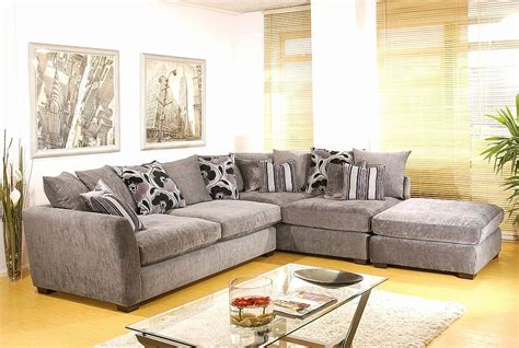 whitemeadow sofa whitemeadow strada corner sofa