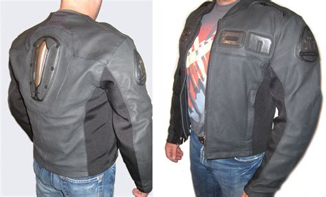 motorcycle apparel image gallery icon motorcycle gear