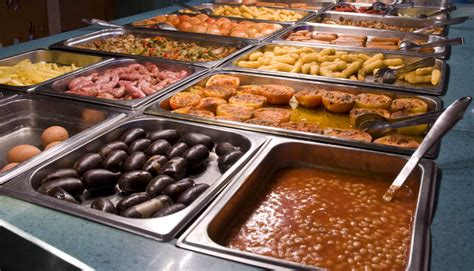buffet at circus circus circus circus buffet