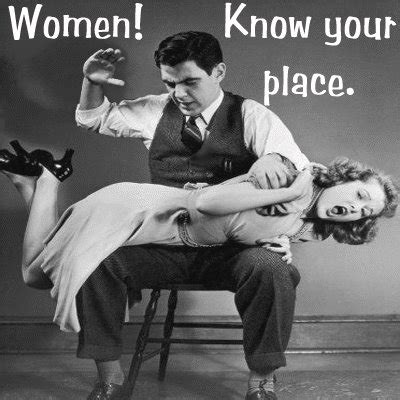 how to discipline your wife « doctore