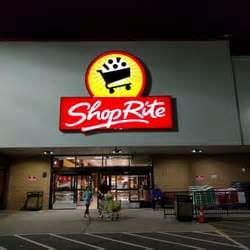 Shoprite Belleville Nj Application Shoprite Of Belleville 20 Photos 29 Reviews Grocery