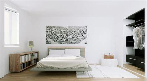White And Bedroom Design Ideas 10 Inspiring Scandinavian Bedroom Interior Design Ideas