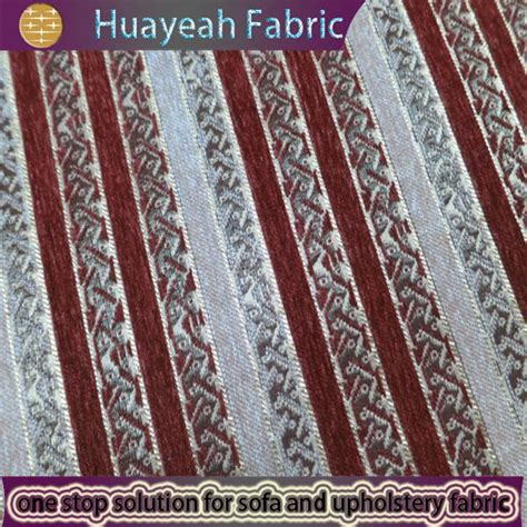 Upholstery Fabric Sale by Sofa Fabric Upholstery Fabric Curtain Fabric Manufacturer