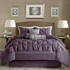 madison park vivian 7 pc comforter set 1000 images about bedspreads comforters on pinterest