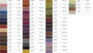 vanna s choice yarn colors hollow 100 acrylic yarn