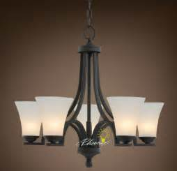 simple chandelier black simple chandelier contemporary chandeliers new