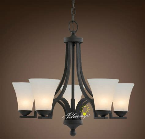 Modern Black Chandeliers Black Simple Chandelier Contemporary Chandeliers New York By Lighting