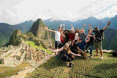 fodor s essential peru with machu picchu the inca trail color travel guide books essential peru peru tours geckos adventures us