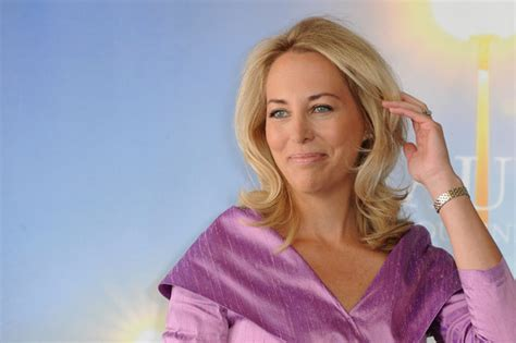 valerie plame wilson valerie plame pictures fair game photocall 36th