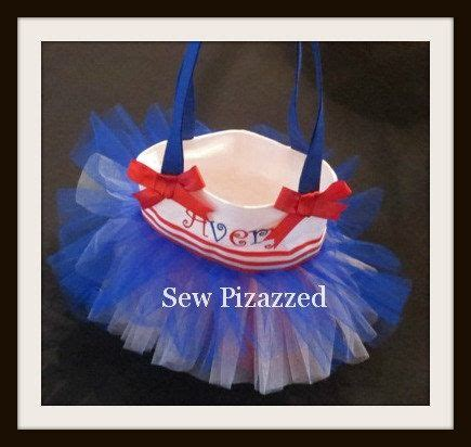 Souvenir Back Pack Kidstas Ransel 31 19 best images about tutu totes and gift bags on rapunzel and black tutu