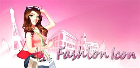 fashion icon apk fashion icon apk android todo para tu celular gratis