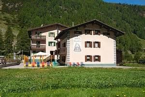 hotel camino livigno prezzi hotel camino prenotazione albergo livigno hotel in
