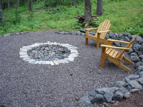 diy outdoor pit ideas 10 diy outdoor pit bowl ideas you to try at all