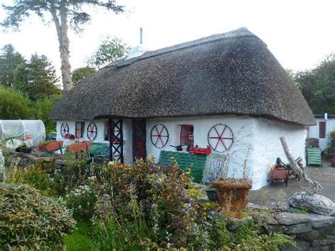 cottage irlanda fairybridge cottage reviews oughterard ireland
