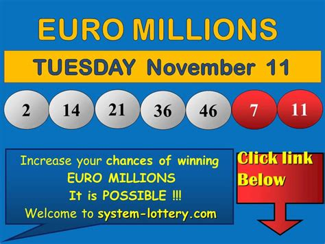 Lotto Euromillions And Instant Wins - euromillions results latest draw results