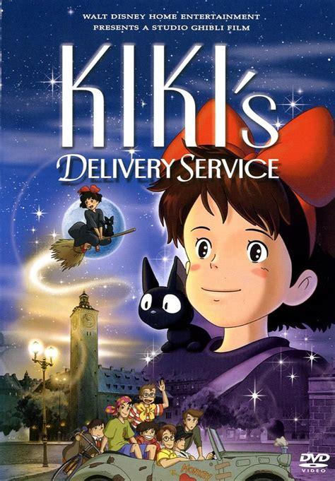 studio ghibli film izle kiki s delivery service