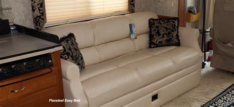 rv furniture motorhome furniture rv captains chairs rv