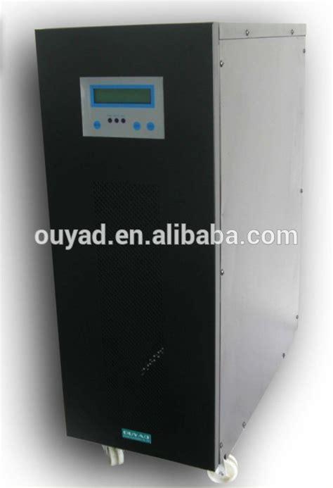 Power Lifier 10000watt 10000 Watt Solar Panel System Solar System For Home Use