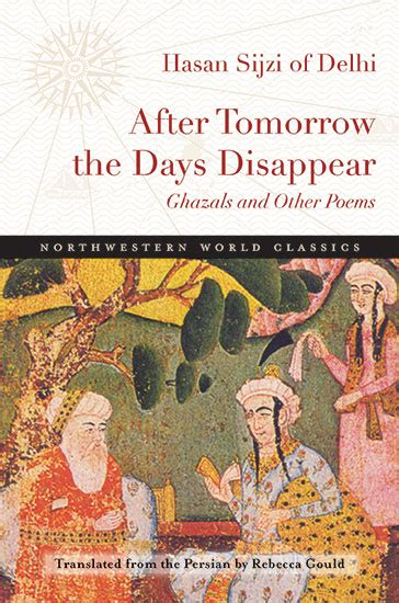 the long tomorrow absolute 8863044694 far from home a review of after tomorrow the days disappear by hasan sijzi 3 am magazine