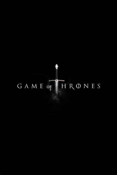wallpaper iphone 5 game of thrones game of thrones iphone 4s wallpapers by janaka86 on deviantart