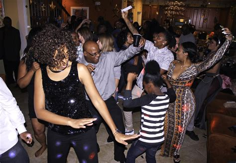 new house party my djs new year s eve house party san diego dj prices my djs best party fun