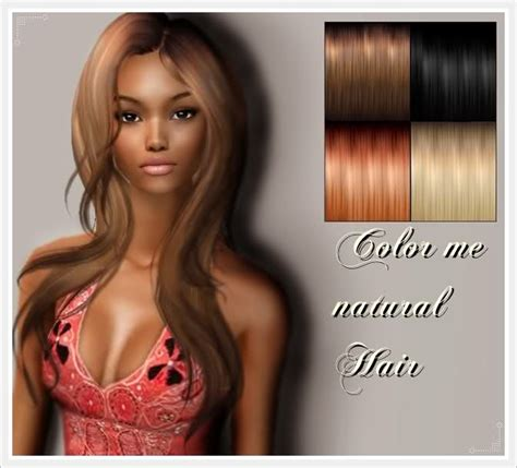 sims 2 hairstyle download are you sniffing my hair asherah sims 2