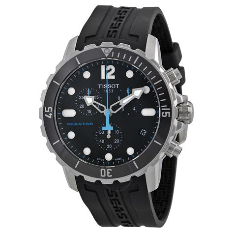 tissot dive watches image gallery tissot diver