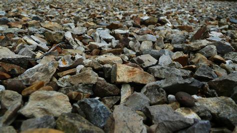 Tempat Dupa Dinding Besar Logam gambar kayu jalan kerikil logam tanah dinding batu bahan puing geologi batu besar