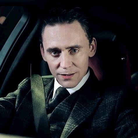 jaguar tom hiddleston tom hiddleston jaguar usa gif tom hiddleston