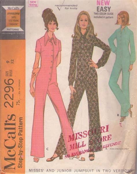 elvis jumpsuit pattern sewing 8 best elvis pattern images on pinterest elvis presley