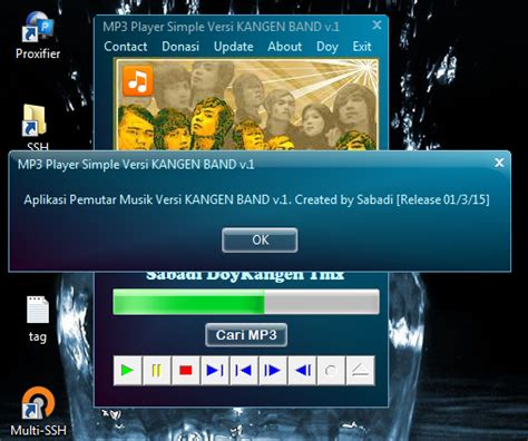download mp3 ada band versi lama download mp3 player simple versi kangen band v 1 sabadi