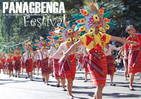 festival new year month of january baguio city celebrations and festivals published by boy up on