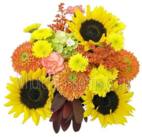 list of fall flowers fall wedding flowers for sale fall wedding flowers list