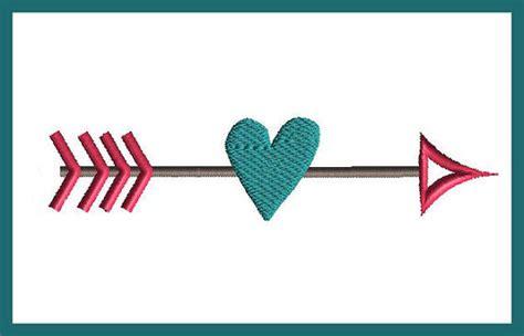 embroidery design arrow arrow embroidery design single arrow embroidery design aztec
