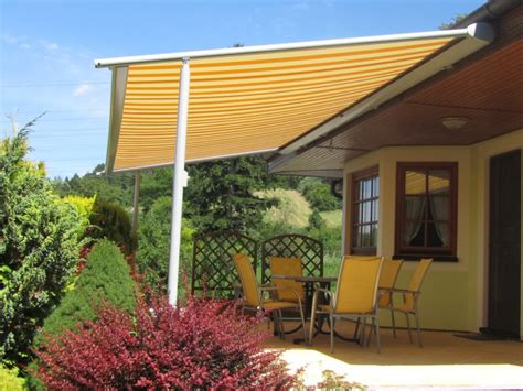 All Weather Awning by All Weather Awnings From Samson Awnings Terrace Covers