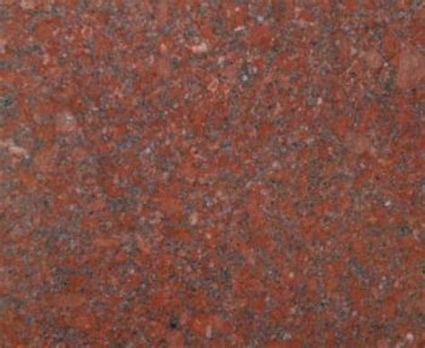 Red Kitchen Islands ruby red granite buy granites