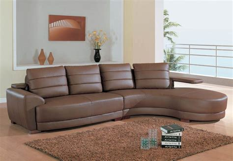 Living Room Sofas Living Room Sofas The Best And Comfortable Sofas Naindien